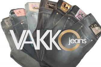 Dicas de Vakko Jeans