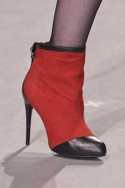 AlexisMabille-elblogdepatricia-calzature-zapatos-shoes-scarpe-botines
