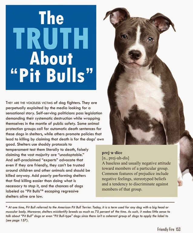 The-Truth-About-Pit-Bulls-printable_Layout-1_0001.jpg
