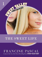 https://www.goodreads.com/book/show/13166891-the-sweet-life