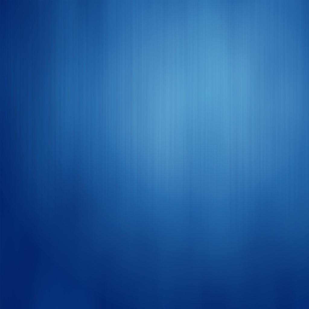 http://3.bp.blogspot.com/-feLw-RYzb78/T2wBroF9ckI/AAAAAAAAC2U/DXnOWqtFSxo/s1600/blue_hue_background_art_ipad_hd_wallpapers_1024x1024.jpg