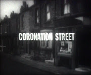 Have a look at the first Coronation Street episode here and read our blogger .