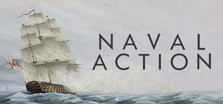 Naval Action PC Game Free Download