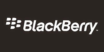 Microsoft Akan Beli BlackBerry?