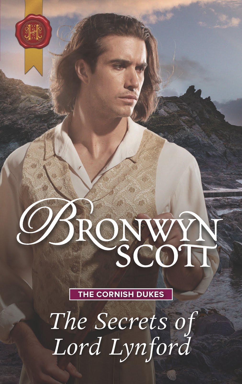 The Cornish Dukes