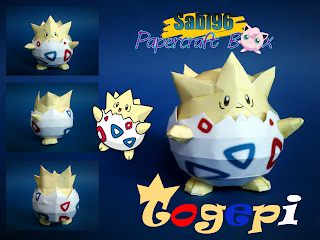 Togepi+Official.png