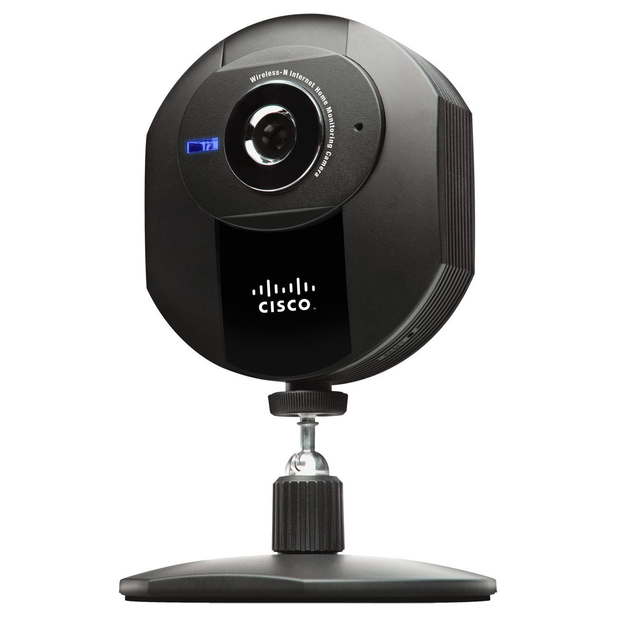 Linksys Wireless Cameras-Linksys Review-Wireless Security Cameras ~ Photo Gadgets