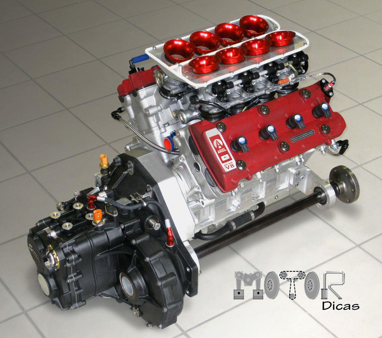 http://3.bp.blogspot.com/-feQSETPiTSU/TbYTPzef-5I/AAAAAAAABJY/4pGLC7awqCk/s1600/ariel-atom-v8-engine.jpg