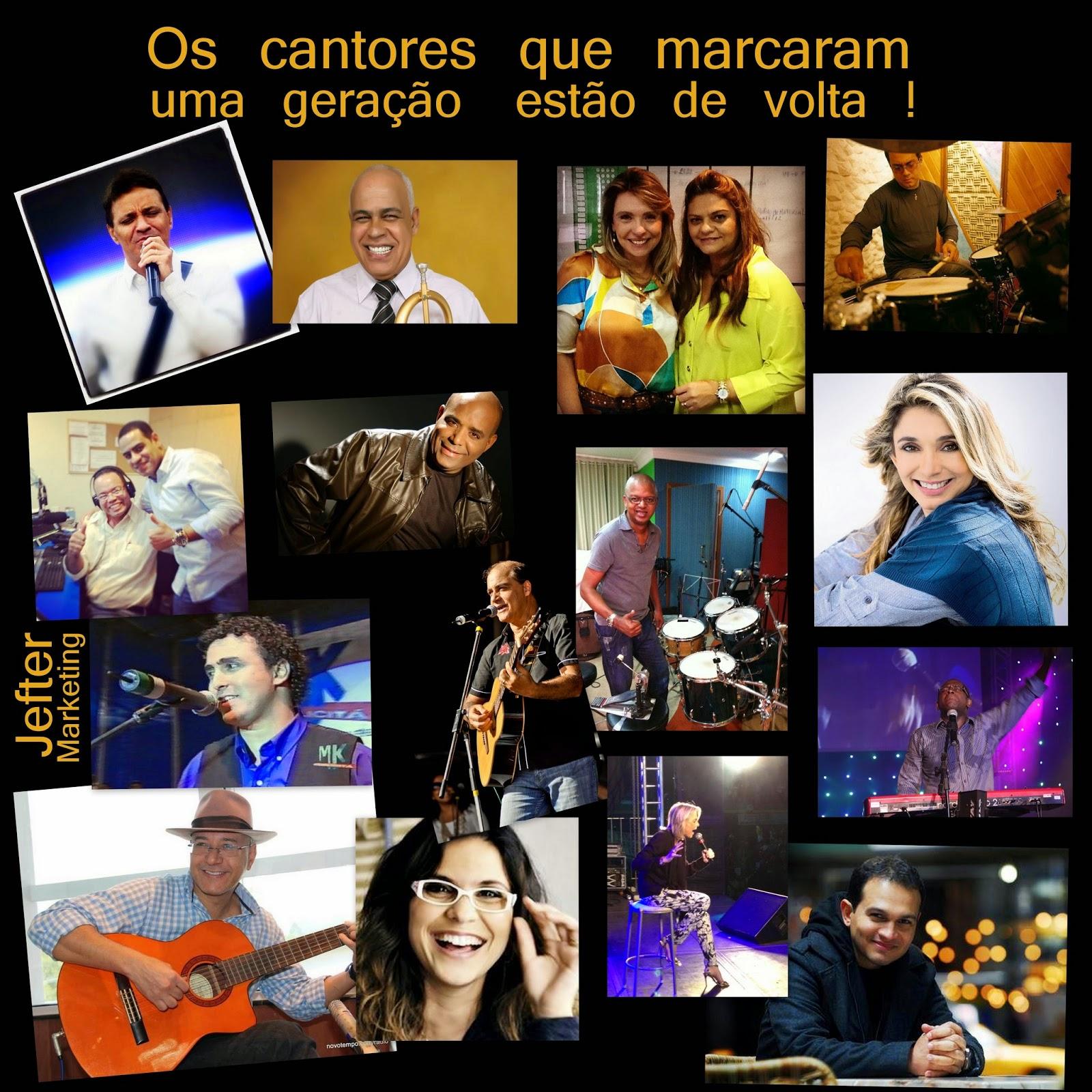 www.reviverrepresentacoes.com.br/loja