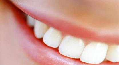 Bem-vindo ao Odontologia in Blog