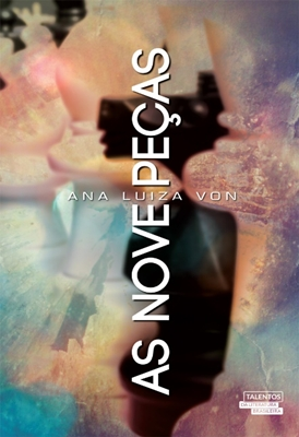 As Nove Peças -Ana Luiza Von