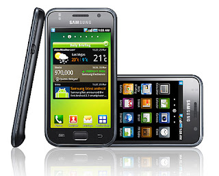 samsung galaxy s2 release date