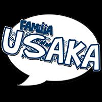 Shirokuro y Spiral Adventure forman parte de ...
