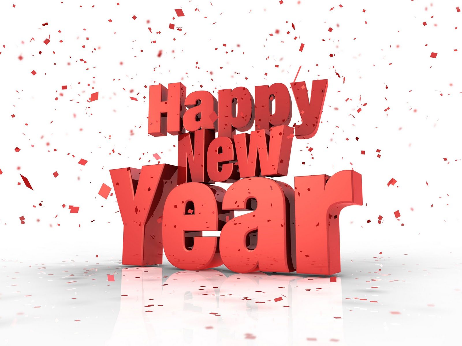 http://3.bp.blogspot.com/-feW1Qcx5P9c/Tse2UFLbwSI/AAAAAAAATLE/tOQnZVprZlk/s1600/Mooie-happy-new-year-achtergronden-gelukkig-nieuwjaar-wallpapers-afbeelding-17.jpg