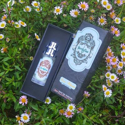 Pilihan Parfum Terlaris 2015, Parfum yang Aromanya Wangi Tahan Lama