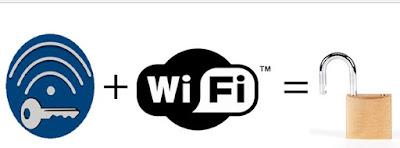 Internet gratis o barato en casa