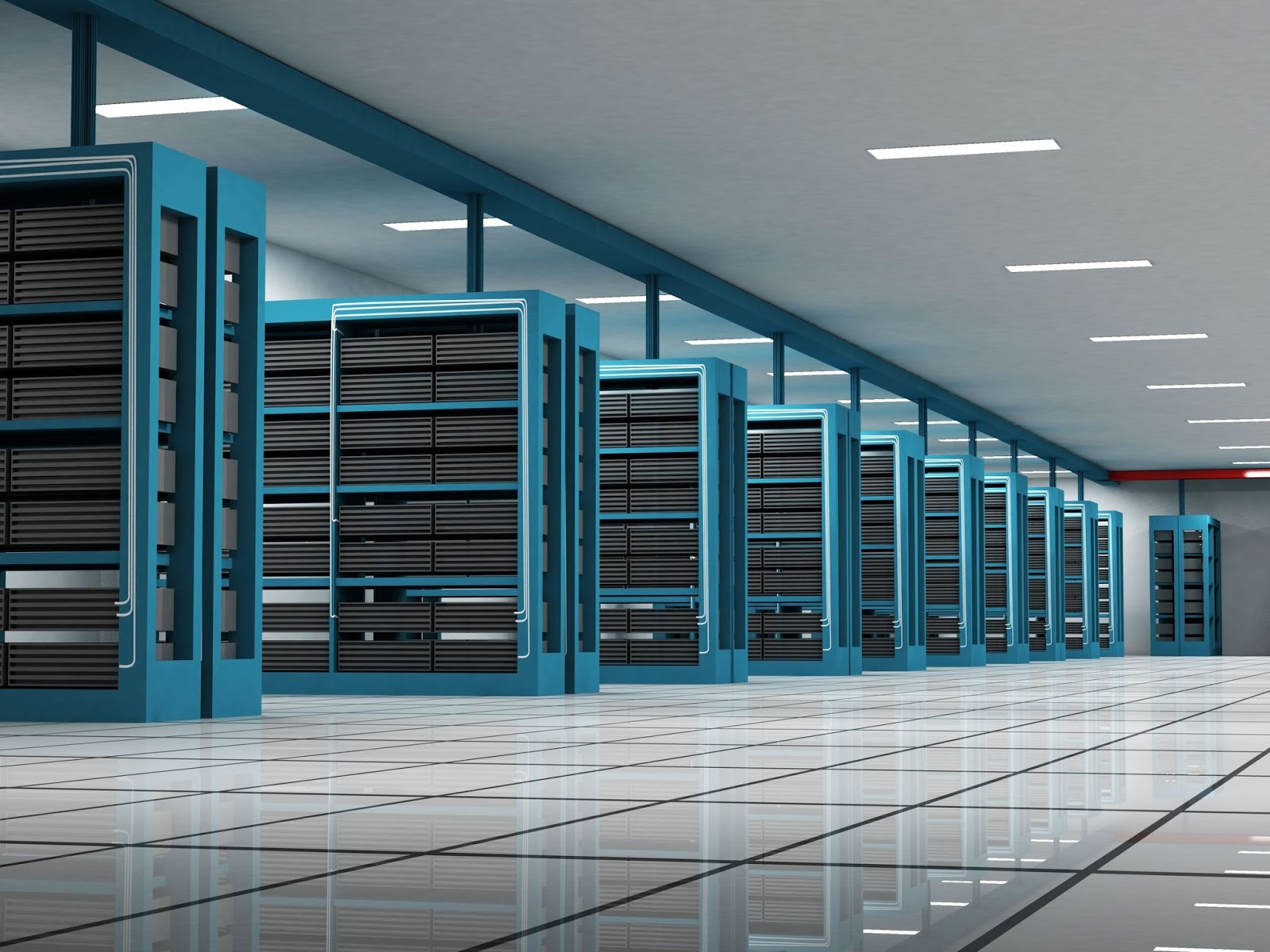 Organizations have several choices when it comes to dedicated servers in Europe. We deploy the most advanced hardware, proven effective datacenter operation and security best practices, and package it all together in the form of business friendly plans, delivering the best of end to end dedicated server solutions for businesses across the globe.