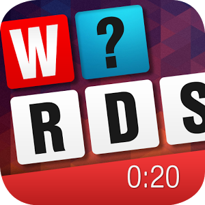 Time With Words By Rooster Media – Android App Featured