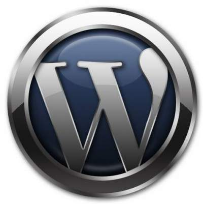 Cara membuat blog di wordpress gratis dan mudah untuk pemula