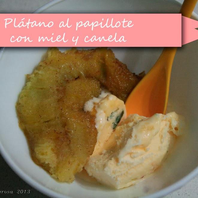 http://elpegotiblog-hechoamano.blogspot.com.es/2014/02/receta-platano-en-papillote-con-miel-y.html