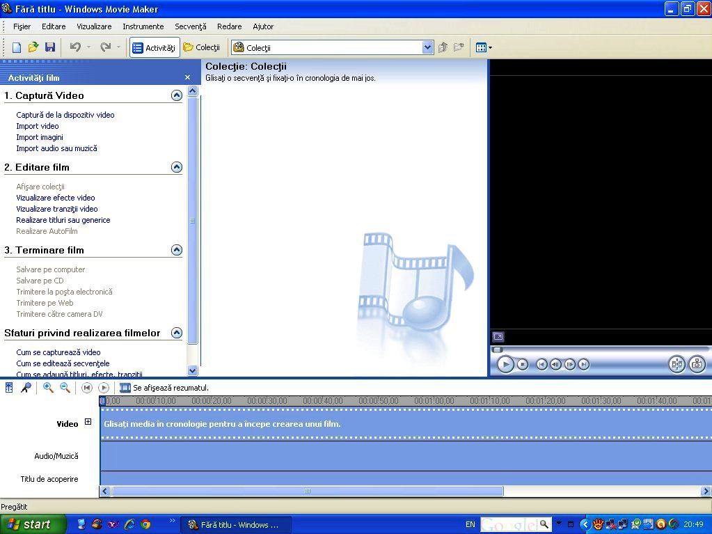 movie maker free download for windows 7