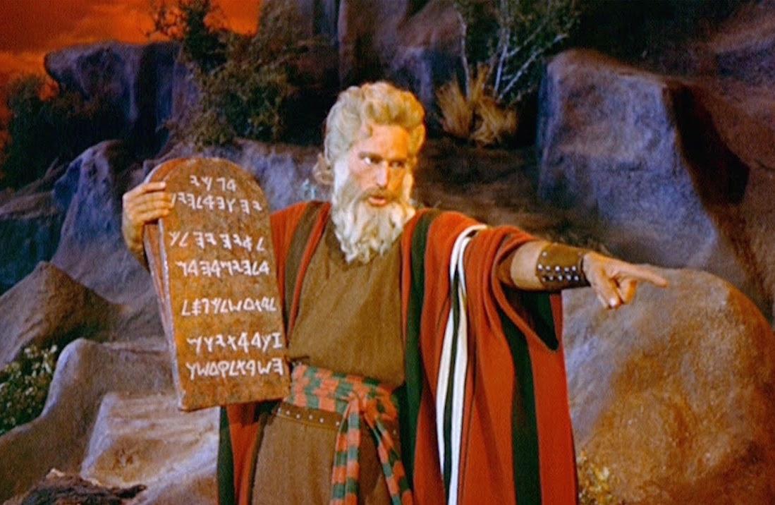 Risultati immagini per non uccidere quinto comandamento