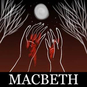 Macbeth Ambition Thesis