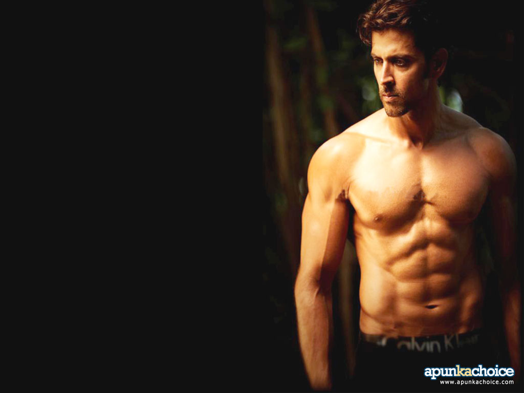 Six Pack hd Wallpaper Six Pack 2012 Pics hd
