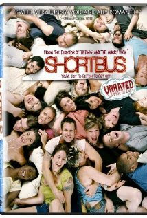 Watch Shortbus 2006 Full Hd Movie Online Instantly