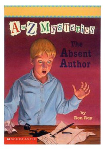 Calendar Mysteries May Magic Reading Level : First grade bloomabilities a blizzard of series books