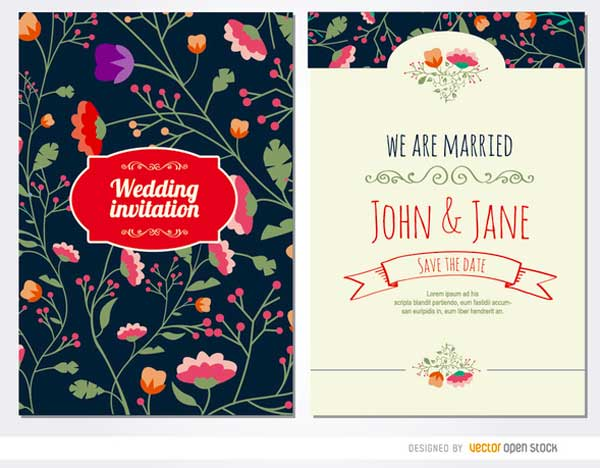 elegant-wedding-invitation