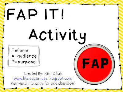 english dialects essay jokes