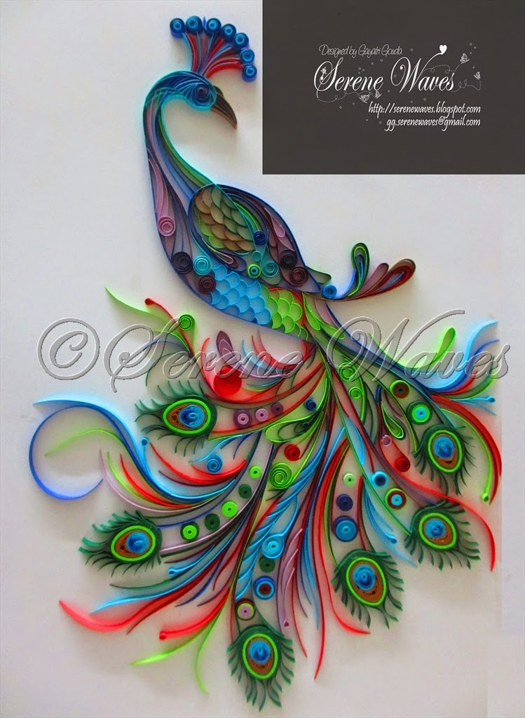 2 Easy Ways to Do Quilling (with Pictures) recommendations