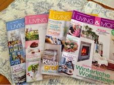 Zeitschriften zum tauschen/verkaufen