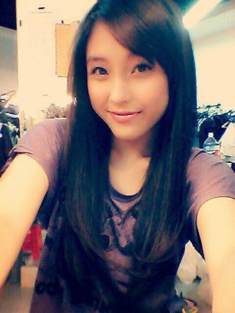 Shinta Naomi JKT48