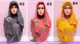 kerudung-pashmina-glitter-02-03-04