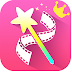 VideoShow Pro - Video Editor v3.8.0 pro