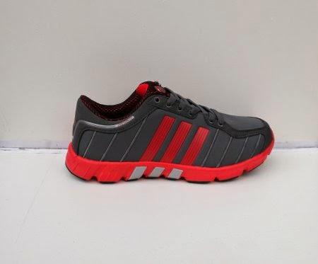 Sepatu Adidas Climacool Review murah | sepatu sport | sepatu Running