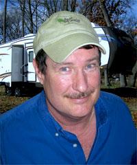 Guest Post: Tim Enright of HitchUpandGo.com