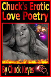 Erotic Love Poetry