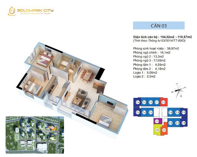 can-3-goldmarkcity-136-ho-tung-mau