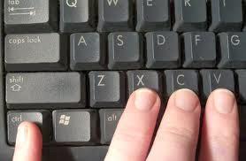 Cara Mengatasi Konten Duplikat Pada Blog