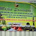 Majlis Sambutan Hari Kemuncak Kokurikulum, Penutupan Kemerdekaan & Jamuan Aidilfitri 2011