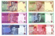Uang Sampingan