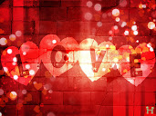 #5 I Love You Wallpaper