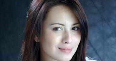 http://3.bp.blogspot.com/-fenQY2ubndU/UONOX-f-BXI/AAAAAAAAAB4/VmFj3ew3v9Q/w1200-h630-p-nu/hotfilipinagirl.blogspot.com005.jpg