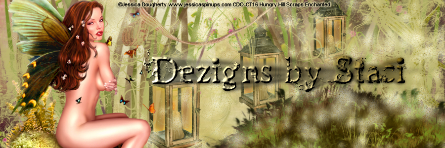 Dezigns by Staci