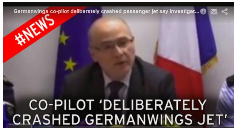 Germanwings%2Bprosecutor.JPG
