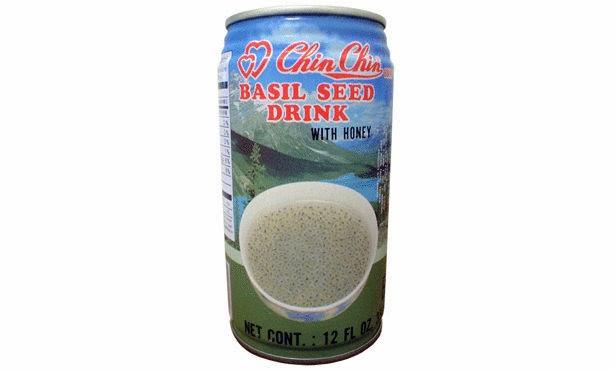 شاهد بالصور مشروبات غريبة لم تعرفها من قبل !,موقع جزيرة خيال