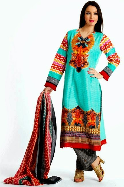 Rupali designer clothing